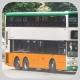 JT480 @ 23 由 紅磡巴膠 於 蒲飛路巴士總站右轉薄扶林道梯(蒲飛路梯)拍攝
