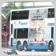 LK438 @ 914 由 LP785XLP563 於 海麗邨巴士總站右轉深旺道梯(出海麗邨巴士總站梯)拍攝