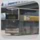 KV7059 @ 80 由 KZ2356 於 觀塘碼頭巴士總站入坑門(觀塘碼頭入坑門)拍攝