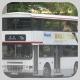 EV3767 @ 70K 由 維克 於 華明迴旋處背向華明邨門(華明迴旋處門)拍攝
