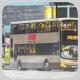 SY4050 @ 690 由 -> 香港人 <- 於 英皇道油街分站梯(油街分站梯)拍攝