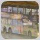 KT6491 @ 290A 由 Fai0502 於 寶琳路東行面向寶達邨分站埋站梯(寶達東行入站梯)拍攝