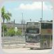 KD4057 @ 64K 由 齊來把蚊滅 於 錦上路巴士總站入坑門(錦上路巴士總站入坑門)拍攝