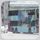 MF3776 @ 72 由 | 隱形富豪 | 於 長順街左轉入長沙灣巴士總站梯(入長沙灣巴士總站梯)拍攝