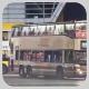 LE4612 @ X33 由 GE5135 於 機場博覽館巴士總站面向航展道梯(博覽館E22系梯)拍攝