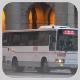 FN7719 @ N368 由 FZ6723 於 德輔道中面向前立法會梯(前立法會梯)拍攝