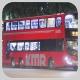 UY6847 @ 273 由 水彩畫家 於 百和路與一嗚路交界面向百福田心遊樂場梯(百福田心遊樂場梯)拍攝
