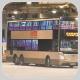 TF6087 @ 110 由 Va 於 麼地道巴士總站上客坑梯(麼地道上客坑梯)拍攝