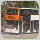 UL4150 @ E34A 由 LP1113 於 航膳西路南行面向軍事運輸中心門(軍事運輸中心門)拍攝