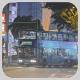 KT6491 @ 811 由 704.8423 於 菲林明道北行左轉軒尼詩道西行門(軒尼詩道西行門)拍攝
