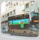 TX165 @ 1 由 NV5551 於 東頭村道面向美東樓梯(美東樓梯)拍攝