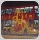 PZ8988 @ 43X 由 WaiJAi 於 喜泰街與寧泰街交界北行梯(喜泰街梯)拍攝
