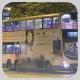 LL3858 @ 273A 由 8584 . 3708 於 清曉路面向清河邨巴士分站梯(清河梯)拍攝
