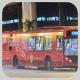 RG4538 @ 34M 由 孤伶伶 於 西樓角路東行駛入荃灣鐵路站分站梯(西樓角路直行梯)拍攝