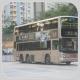 LR6271 @ 9 由 HD_Kelvin3632_UF 於 東頭村道左轉黃大仙巴士總站梯(入黃大仙巴士總站梯)拍攝