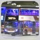 RW5779 @ 33A 由 HE423.. 於 柏景灣巴士總站入坑門(柏景灣入坑門)拍攝