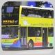 TB2893 @ 969 由 samuelsbus 於 干諾道西東行企西消防街巴士站門(西區公園門)拍攝