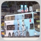 MJ6642 @ 106 由 HW3061~~~~~ 於 英皇道油街分站梯(油街分站梯)拍攝