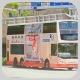 NA4013 @ 6 由 手機xJA815 於 景荔徑與荔枝角巴士總站出口交界入站梯(荔枝角巴總入站梯)拍攝