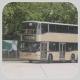 KR3631 @ 269C 由 MM3309 於 觀塘碼頭巴士總站出坑門(觀塘碼頭出坑門)拍攝