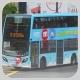 SH8457 @ 269D 由 . 炒相當有貨 於 沙田鄉事會路左轉大埔公路面向康文署總部門(沙田街市門)拍攝