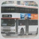 HL8725 @ 6C 由 GK2508~FY6264 於 美孚巴士總站入坑門(美孚入坑門)拍攝