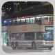 LE4612 @ 264M 由 MM 4313 於 青衣鐵路站巴士總站入上客站梯(青機入上客站梯)拍攝