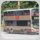 LP563 @ 281M 由 Lρ 4%9 於 顯徑街顯田村巴士站西行梯(顯田村梯)拍攝
