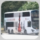 PW102 @ 47X 由 HE423.. 於 車公廟路面對秦石邨石暉樓梯(車公廟梯)拍攝