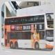 PV7721 @ S64 由 Colinsiu_SB6177 於 美東街左轉東涌巴士總站梯(入東涌總站梯)拍攝