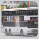 GM4781 @ 76K 由 海星 於 青山公路新田段東行面向福喜停車場梯(福喜停車場梯)拍攝