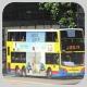 SH5894 @ 19 由 KL Cheung 於 英皇道油街分站梯(油街分站梯)拍攝