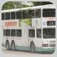 GA2116 @ 11D 由 FB8617 x GX9743 於 觀塘道西行麗晶花園巴士站梯(麗晶花園巴士站梯)拍攝