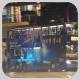 NZ7879 @ 5B 由 HW3061~~~~~ 於 金鐘道右轉德輔道中背向前立法會梯(立法會梯)拍攝