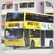 TE5914 @ 780 由 Va 於 柴灣(東)巴士總站入站門(柴灣(東)巴總入站門)拍攝