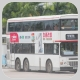 JC2777 @ 64K 由 Lrt1088 於 錦上路巴士總站落客站梯(錦上路小巴通道梯)拍攝