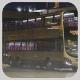 UL7937 @ 1A 由 KZ2356 於 尖沙咀碼頭落客站梯(尖碼落客站梯)拍攝