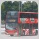 SH351 @ 54 由 雞蛋撈豬 於 錦上路巴士總站入坑門(錦上路巴士總站入坑門)拍攝