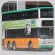 JT480 @ 2 由 海星 於 南安里面向筲箕灣巴士總站梯(南安里梯)拍攝