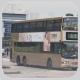 MF5119 @ 41 由 LR1178.BB豬 於 九龍城碼頭巴士總站落客站梯(九碼落客站梯)拍攝