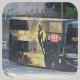 TC4852 @ 17 由 LM9262 於 觀塘道西行近啟業邨行人天橋面向啟業邨梯(觀塘道西行啟業行人天橋梯)拍攝
