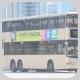 KR2164 @ 68A 由 Tony 於 青衣鐵路站巴士總站入上客站梯(青機入上客站梯)拍攝