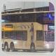 JB319 @ 269C 由 KR6768 於 觀塘道與康寧道交界背向裕民中心梯(觀塘道西行梯)拍攝