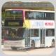 KG4410 @ 269C 由 carson911 於 觀塘碼頭巴士總站入坑門(觀塘碼頭入坑門)拍攝