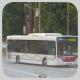 NP7825 @ K65 由 mm2mm2 於 屏廈路南行面向錫降圍巴士站(屏廈路錫降圍巴士站)拍攝