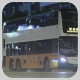 RW2655 @ OTHER 由 HD9101 拍攝