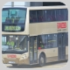 LJ4783 @ 13D 由 Fai0502 於 出寶達巴士總站門(出寶達巴士總站門)拍攝