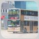 JH4035 @ 107 由 TS 8734 於 企業廣場巴士總站左轉出常悅道門(企業廣場門)拍攝