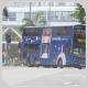 SY9149 @ 914 由 改乜野名好 於 海麗邨巴士總站右轉深旺道梯(出海麗邨巴士總站梯)拍攝