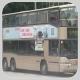 KR3941 @ 16 由 KR3941 於 觀塘道西行麗晶花園巴士站梯(麗晶花園巴士站梯)拍攝
